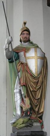 StGeorgius