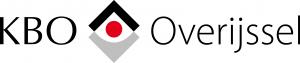Logo_KboOverijssel