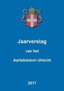 Jaarverslag-2017-Aartsbisdom-Utrecht-omslag-s-211x300